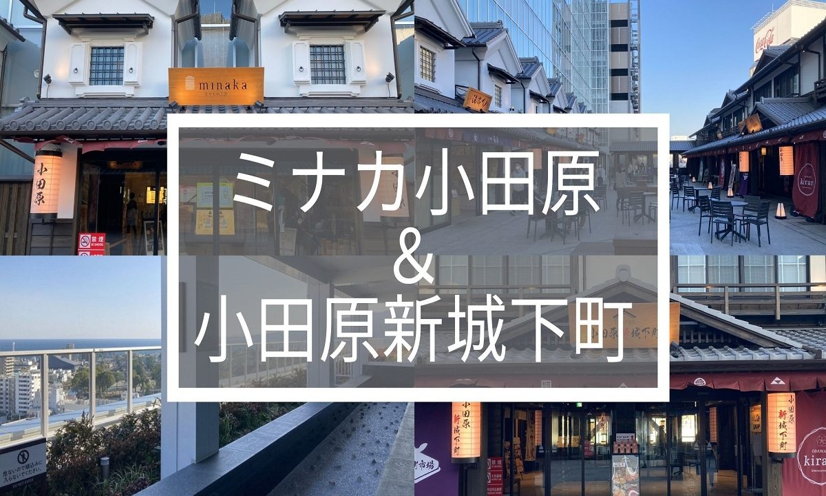 f:id:zekkei-japan:20210620190903j:plain