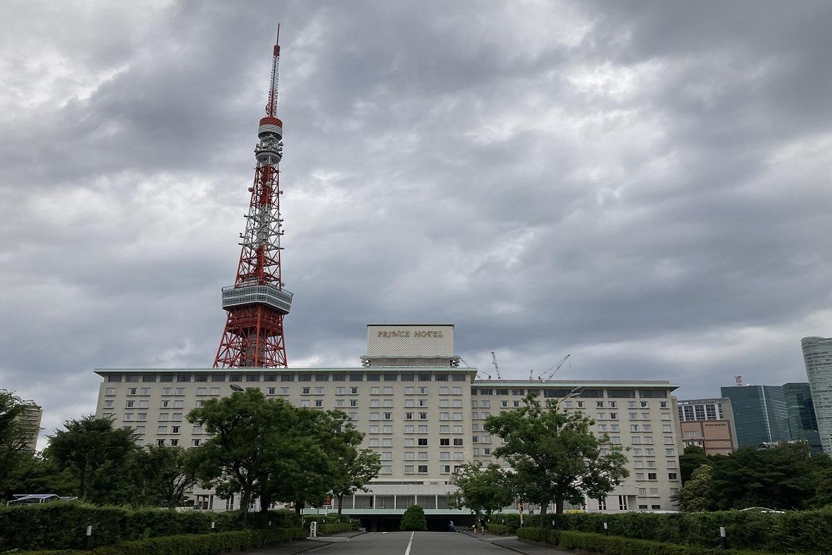 f:id:zekkei-japan:20210921142952j:plain