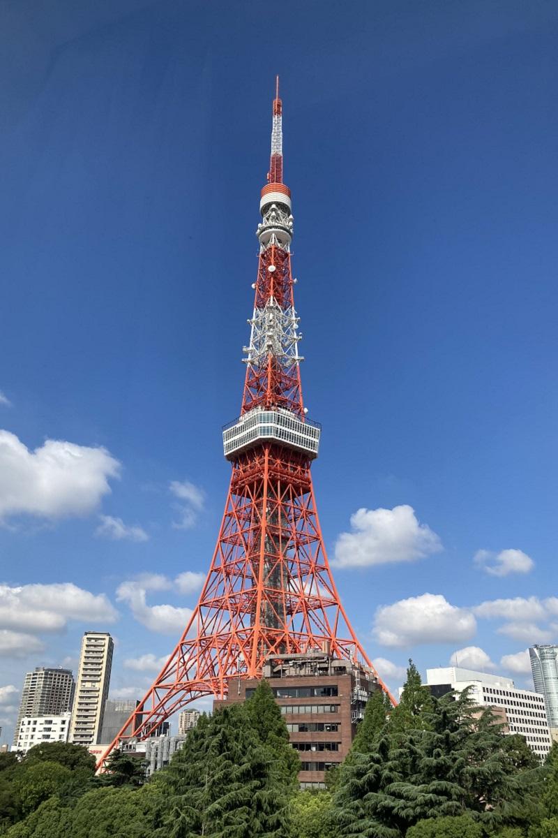 f:id:zekkei-japan:20210922171730j:plain