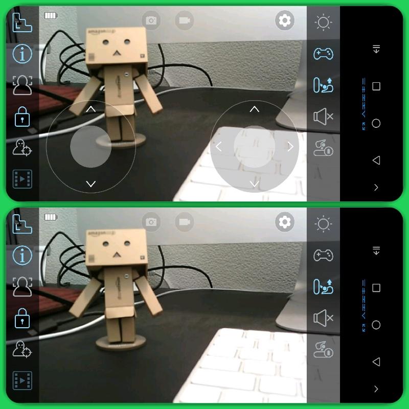 f:id:zel_8bit:20181125080400j:plain