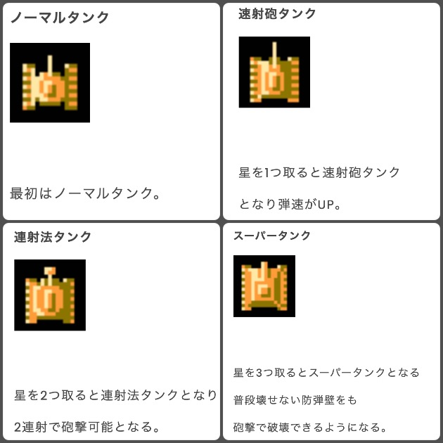 f:id:zel_8bit:20210129075510j:plain