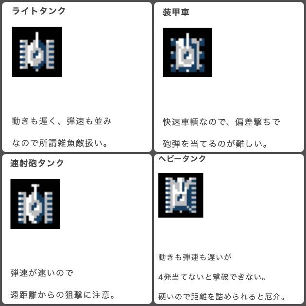 f:id:zel_8bit:20210129075527j:plain