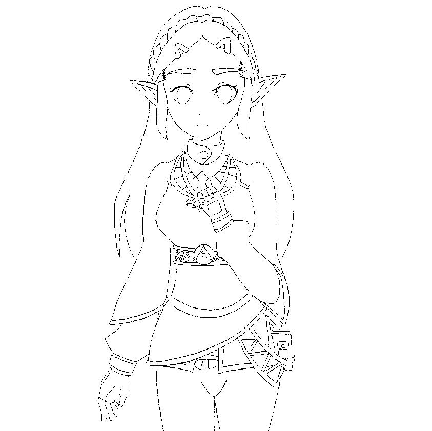 f:id:zelda0616:20170210235620p:plain
