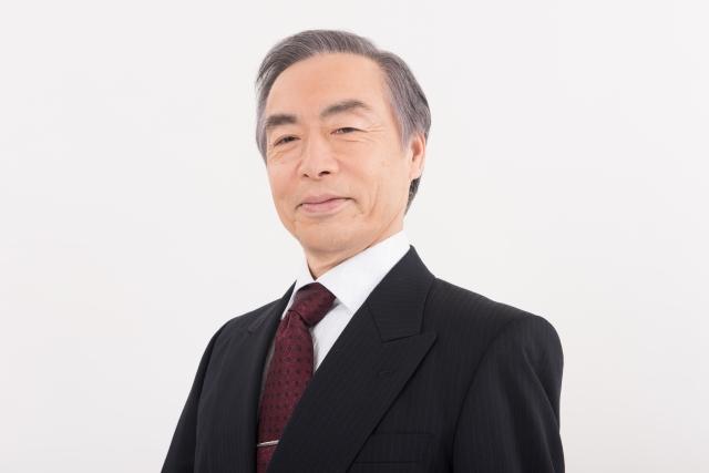 f:id:zen-nagahara:20191121181047j:plain