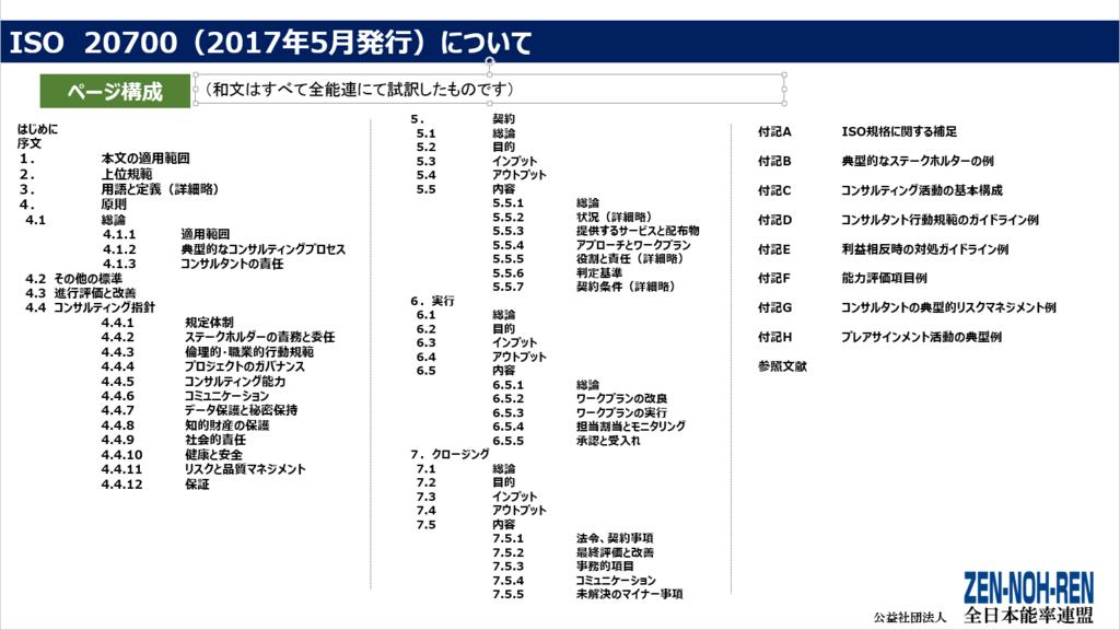 f:id:zen-noh-ren:20170727132505p:plain