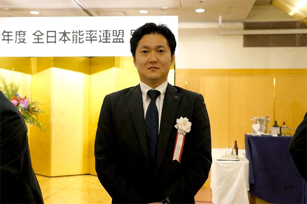 f:id:zen-noh-ren:20171010111420j:plain