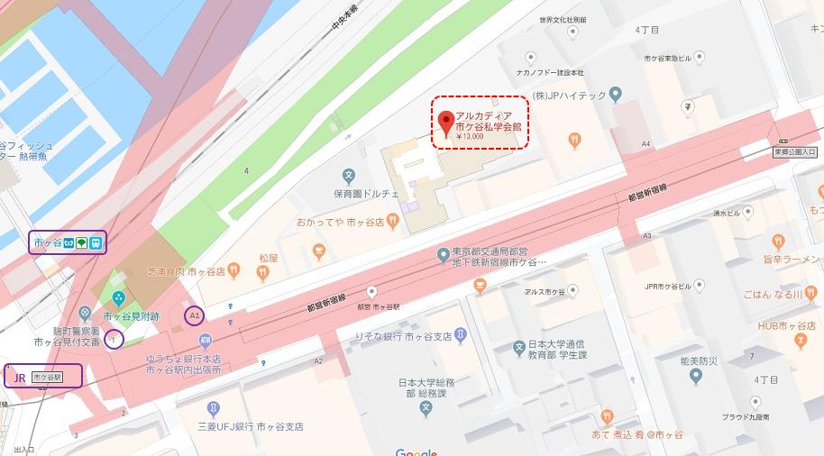 f:id:zen-noh-ren:20180416143432p:plain