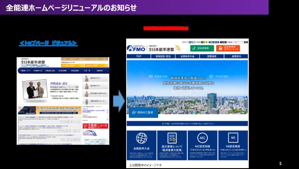 f:id:zen-noh-ren:20190123153542p:plain
