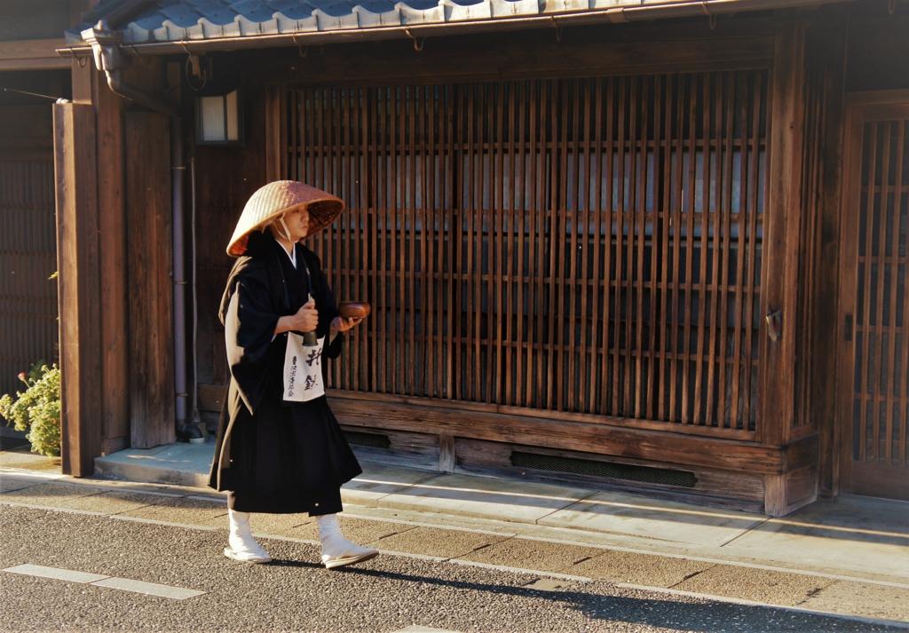 f:id:zen-ryujo:20161204015133j:plain
