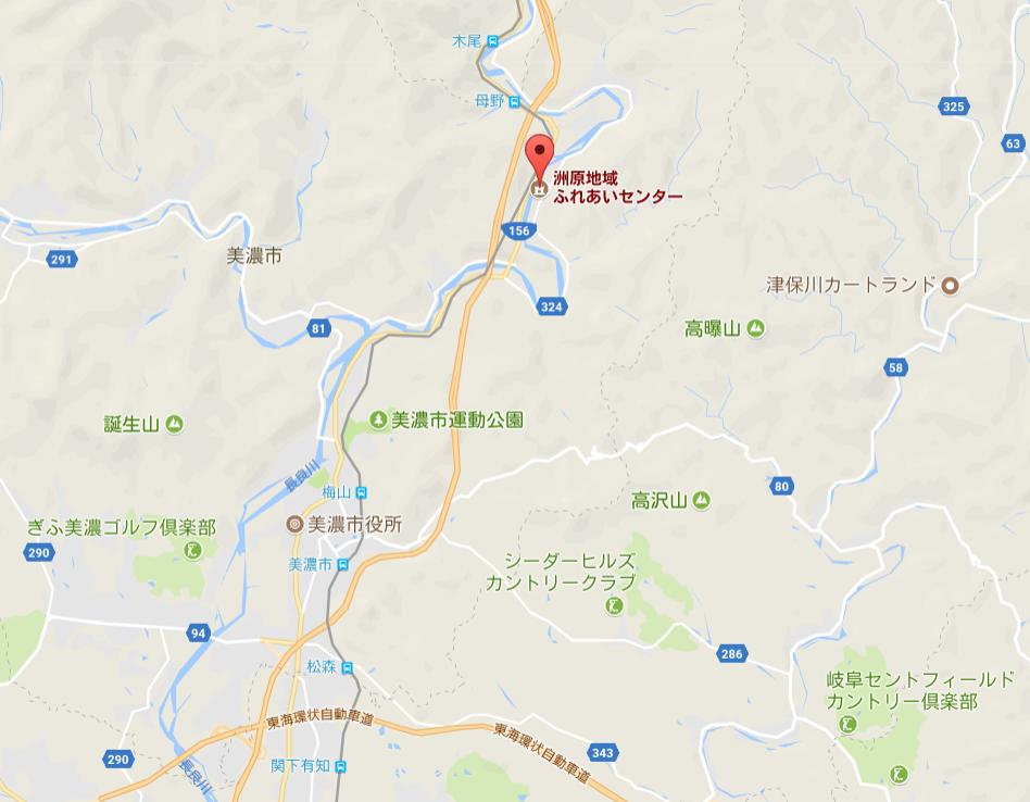f:id:zen-ryujo:20170815160026p:plain