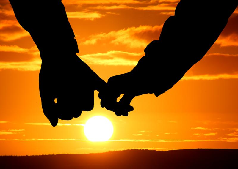 慈愛,恋愛,愛と恋の違い