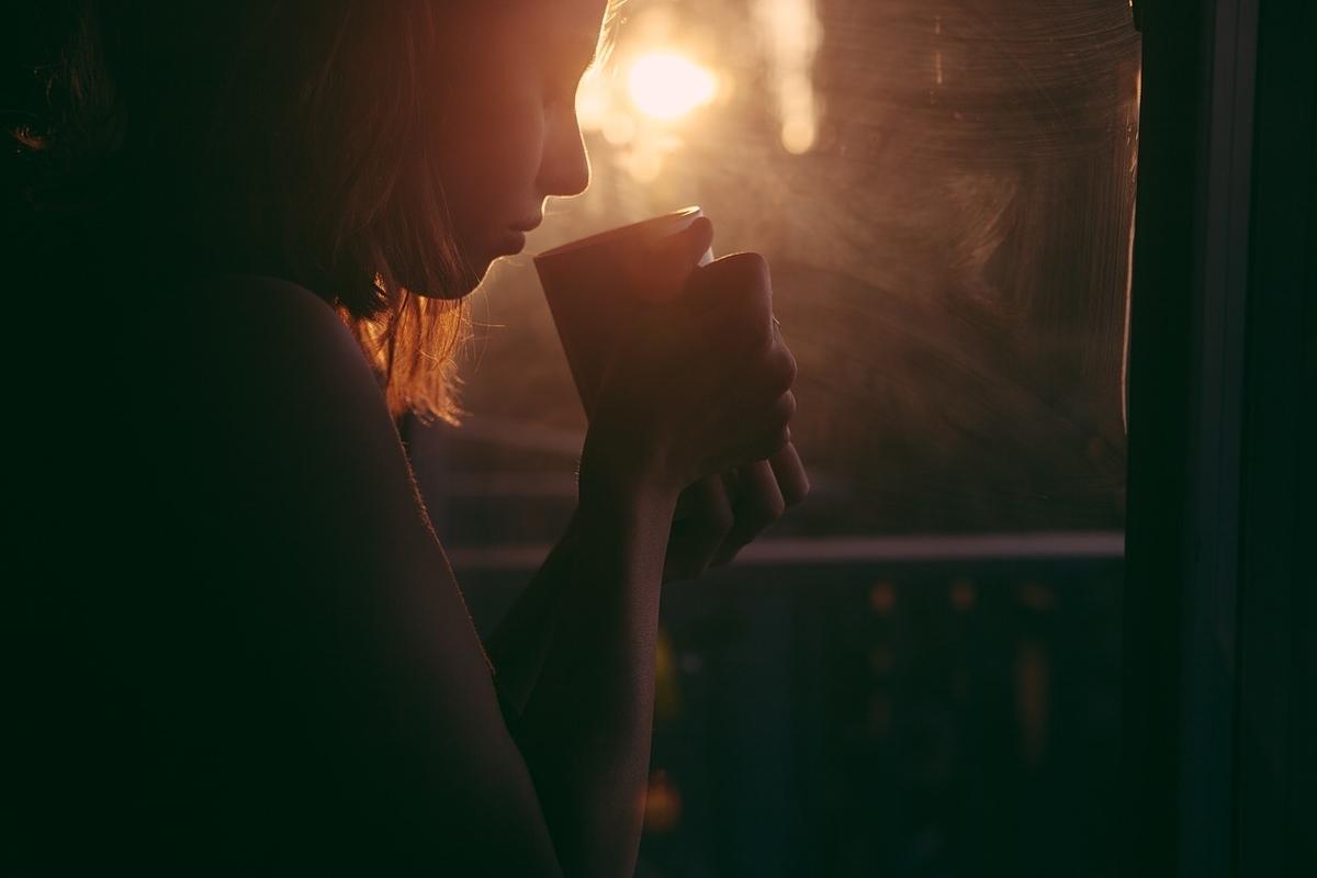 茶に逢うては茶を喫し飯に逢うては飯を喫す,禅語