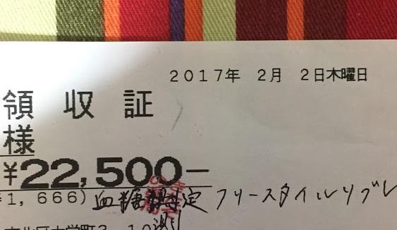 f:id:zen1014:20170205164944j:plain