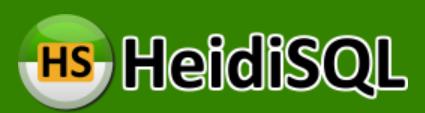 f:id:zen6a:20150917225834p:plain