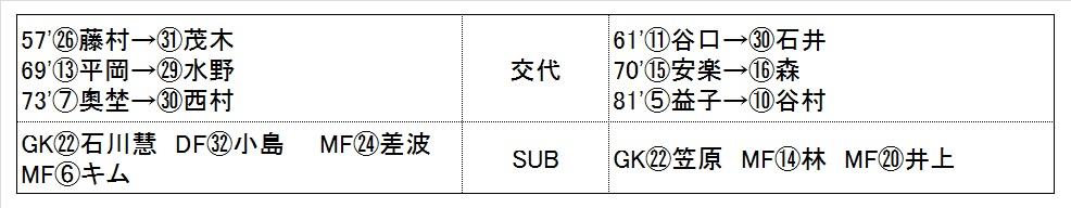 f:id:zenbuddhist:20160904105849j:plain