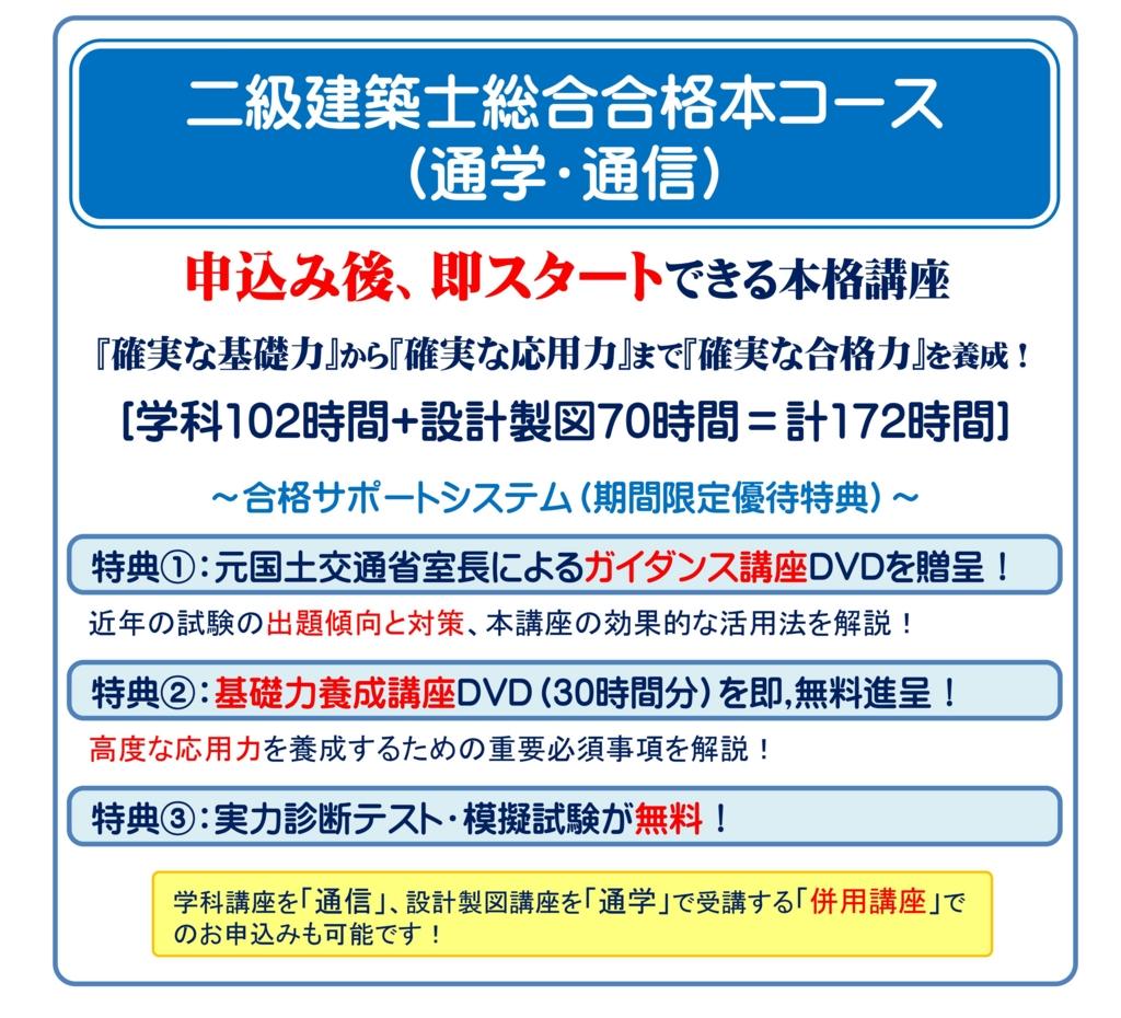 f:id:zenchikai:20170408011744j:plain
