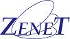 zenet_logo