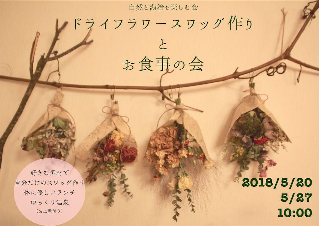 f:id:zenikawaonsen:20180511124021p:plain