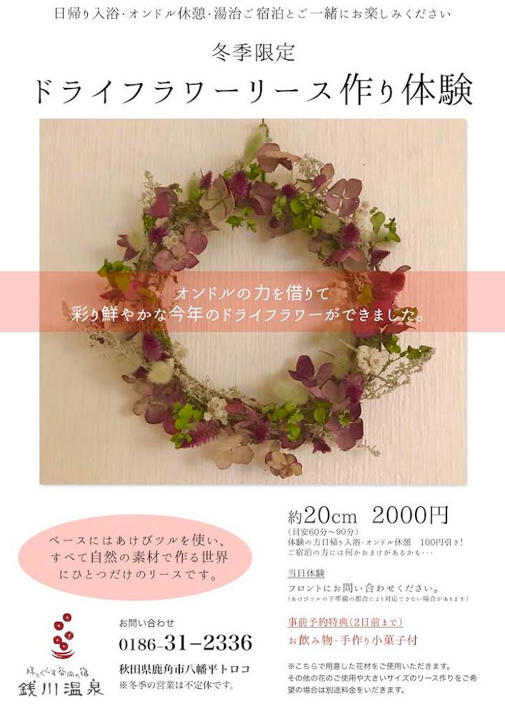 f:id:zenikawaonsen:20190105223348p:image