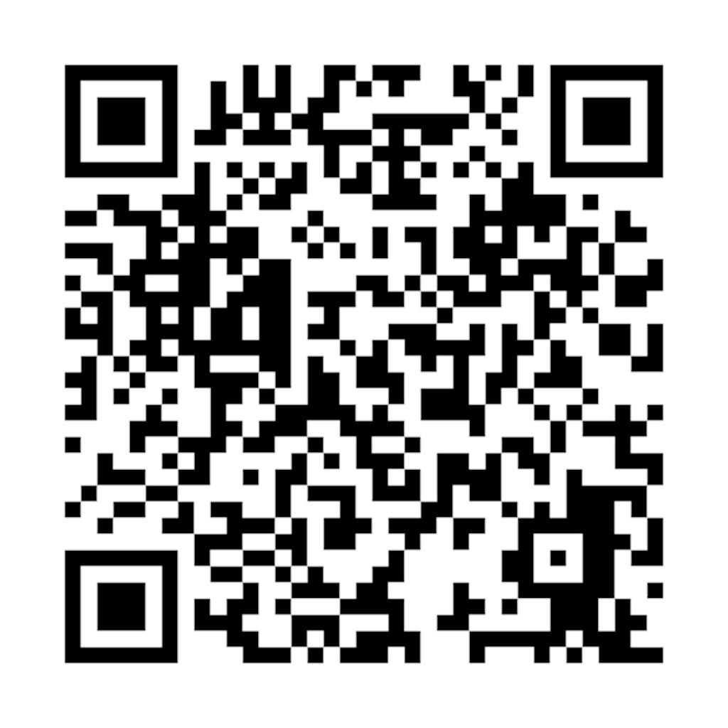 f:id:zenizeniponpon:20171020065851p:image