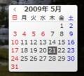 20090521224943