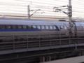 20091223123303