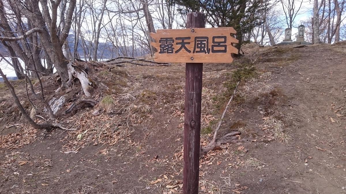 f:id:zenkaioyaji:20190412070746j:plain