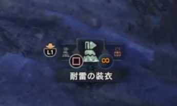 f:id:zenkaioyaji:20190529151147j:plain