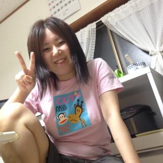 f:id:zenkomaki:20190204120327j:plain