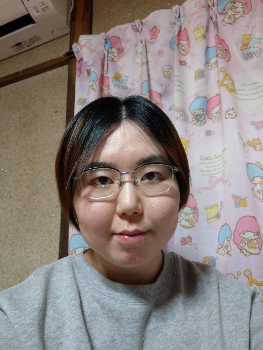 f:id:zenkomaki:20190409144015j:plain