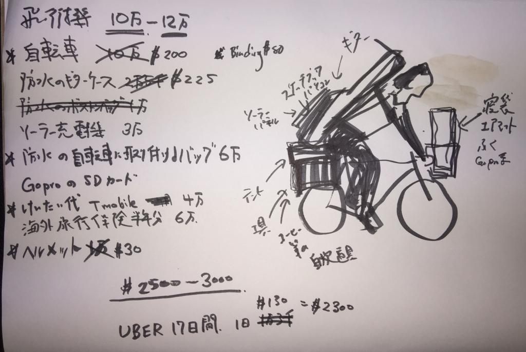 f:id:zenryoku20p:20180711010144j:plain