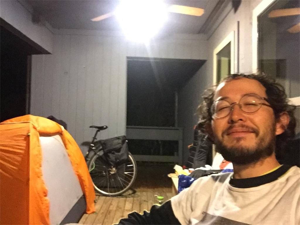 f:id:zenryoku20p:20181120165816j:image