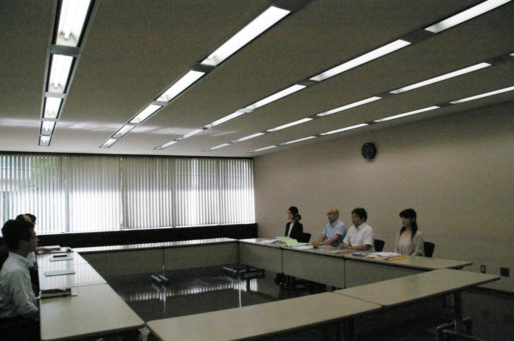 f:id:zenshiho_blog:20060427000842j:plain