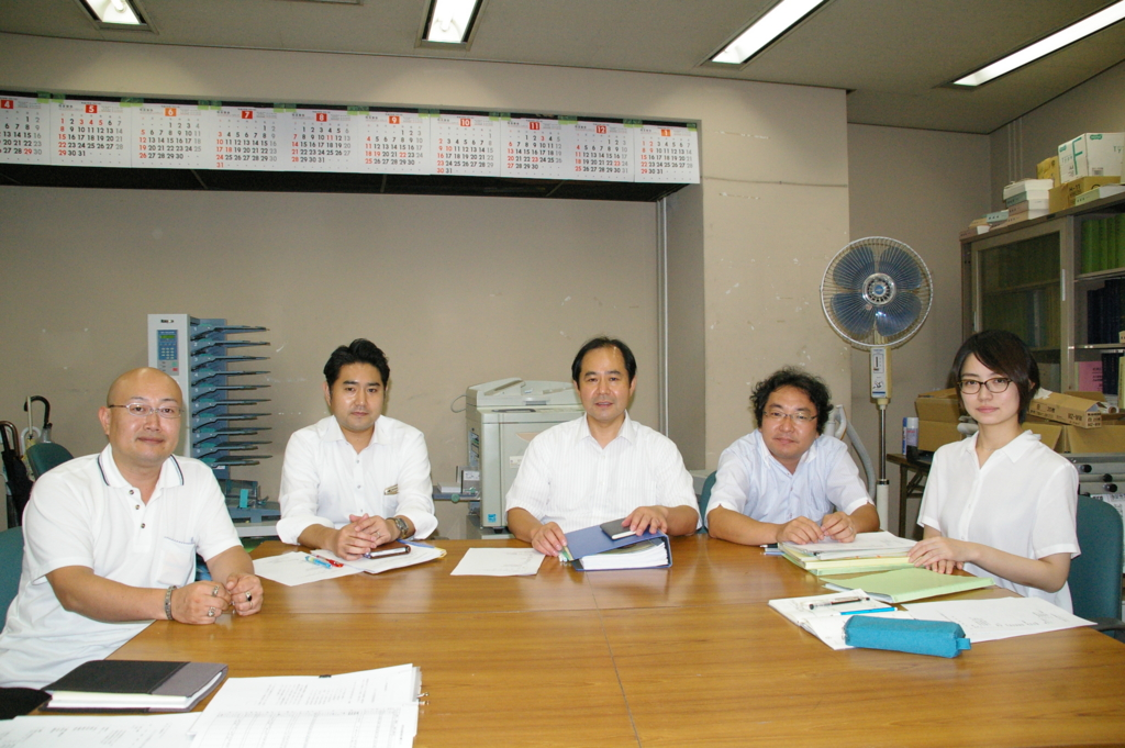 f:id:zenshiho_blog:20060904002515j:plain