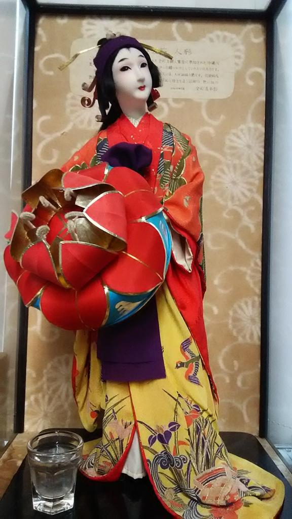 f:id:zenshiho_blog:20160623094110j:plain