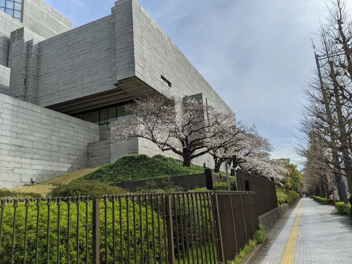 f:id:zenshiho_blog:20210401120131j:plain