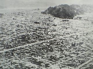 静岡大空襲を「忘れてはならない...