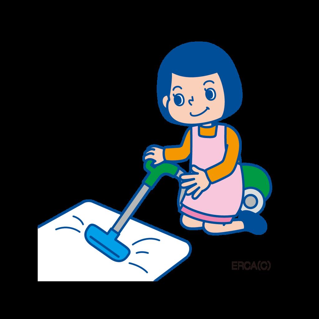 f:id:zensoku-torisetsu:20170607221734p:plain