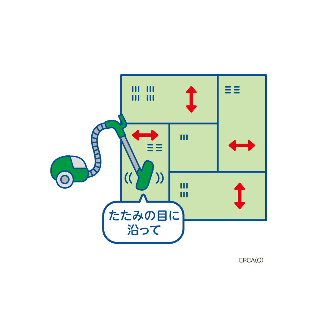 f:id:zensoku-torisetsu:20170607221825p:plain