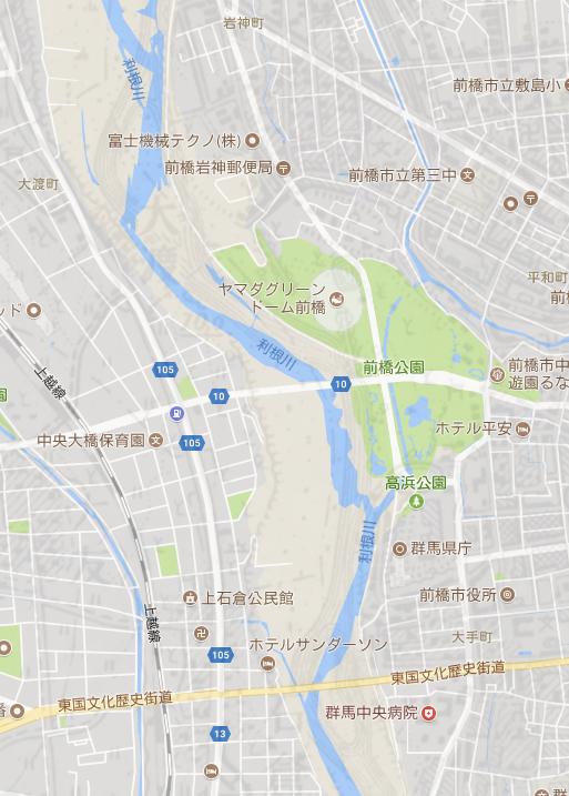 f:id:zenstone001:20171007110616j:plain