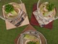[上田][長野][和食][膳][Japanesefood]加賀太胡瓜とバライカの酢の物