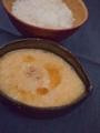 [上田][長野][和食][膳][Japanesefood]たまとろ山かけご飯