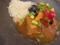 信州大町黒豚のトマト煮込み