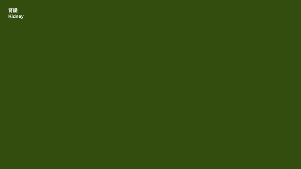 f:id:zenzen72:20200105194748p:plain