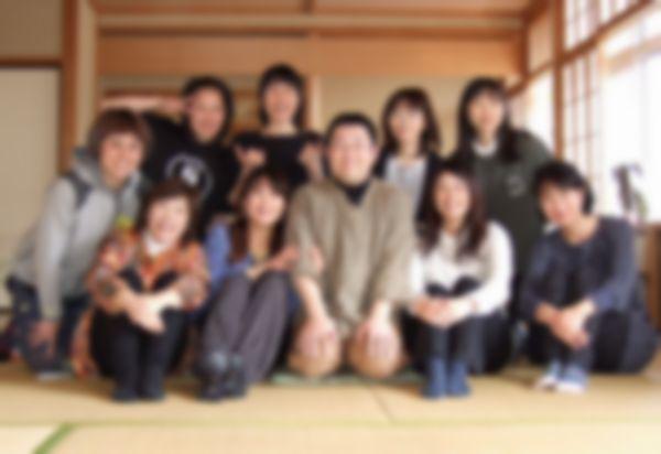 f:id:zenzensuki:20180314053927j:plain