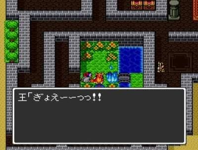 f:id:zenzensuki:20180706061202j:plain