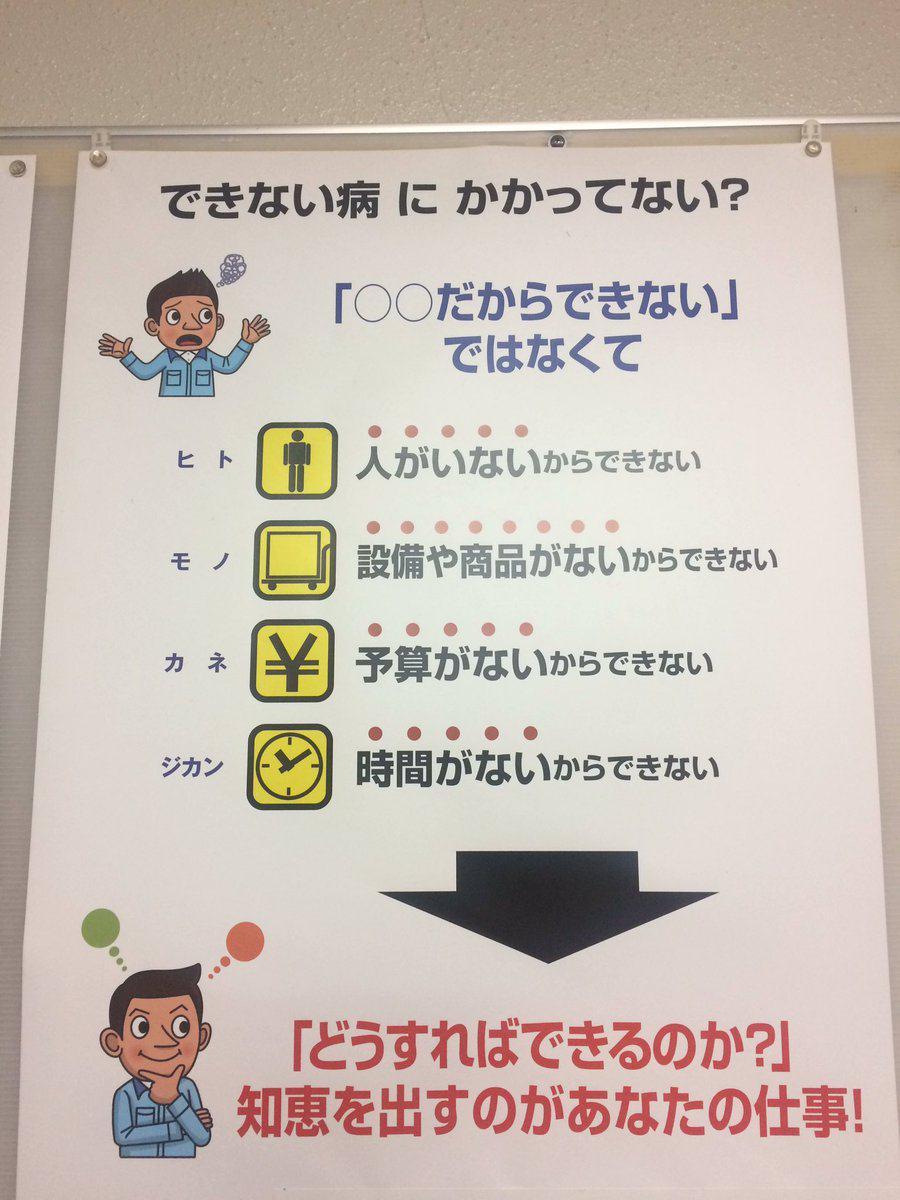 f:id:zenzensuki:20191203145311j:plain