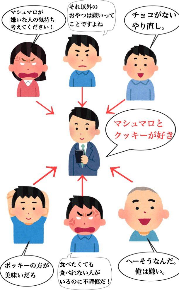 f:id:zenzensuki:20200901053752j:plain