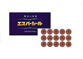 f:id:zenzensuki:20210405063008p:plain