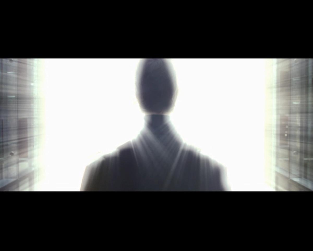 f:id:zenzensuki:20210621213318j:plain